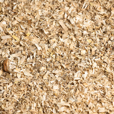 Aspen shavings bedding, Small Animal Supplies:Smallpetselect