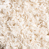 Unbleached White Paper Bedding, :Smallpetselect