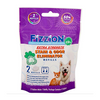 Fizzion Extra Strength Stain & Odor Eliminator 2 pack refill, Pet Odor Control:Smallpetselect