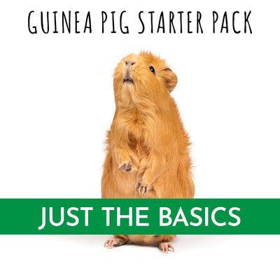 The Piggy Starter Pack, bundles:Smallpetselect