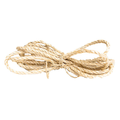 Sisal Rope, :Smallpetselect