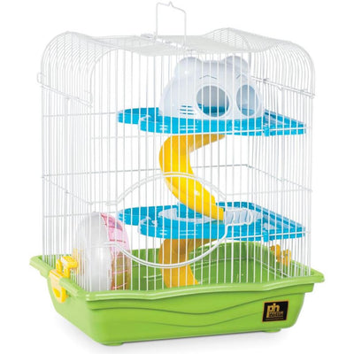 Hamster and Gerbil Haven, Small Animal Supplies:Smallpetselect