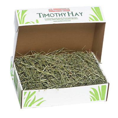 1st Cutting Timothy Hay,Small Animal Food:Smallpetselect