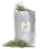 1st Cutting Timothy Hay - 20% Off Sale