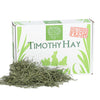 perfect blend timothy hay