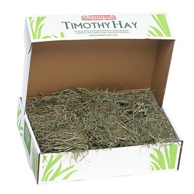 "3rd Cutting ""Super Soft"" Timothy Hay,Small Animal Food:Smallpetselect"