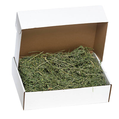 Alfalfa Hay,:Smallpetselect