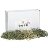Sampler Hay Box, Small Animal Food:Smallpetselect