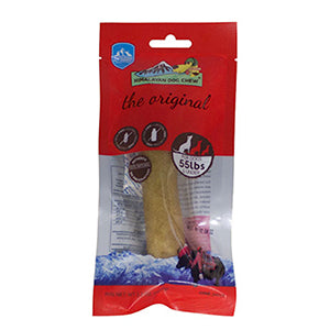 Himalayan Dog Chews,dog treats and chews:Smallpetselect