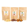Fruit Sampler, Small Animal Food:Smallpetselect