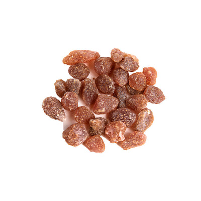 Dried Strawberry (2 oz), Healthy snacks:Smallpetselect