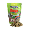 Vitakraft Rings, Healthy snacks:Smallpetselect