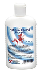 Antipoux Horse shampoo 300ml