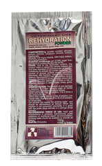 REHYDRATATION POWDER
