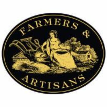 Farmers & Artisans Meatloaf