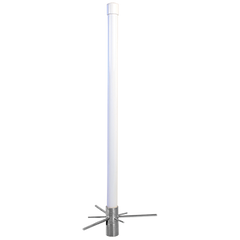 Marine Mount Antenna (SMA-Male) | 311130