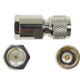 Connector 971105