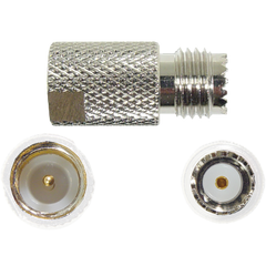 Connector 971110