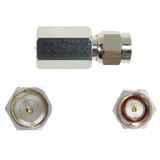 Connector 971119