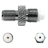 Connector 971136