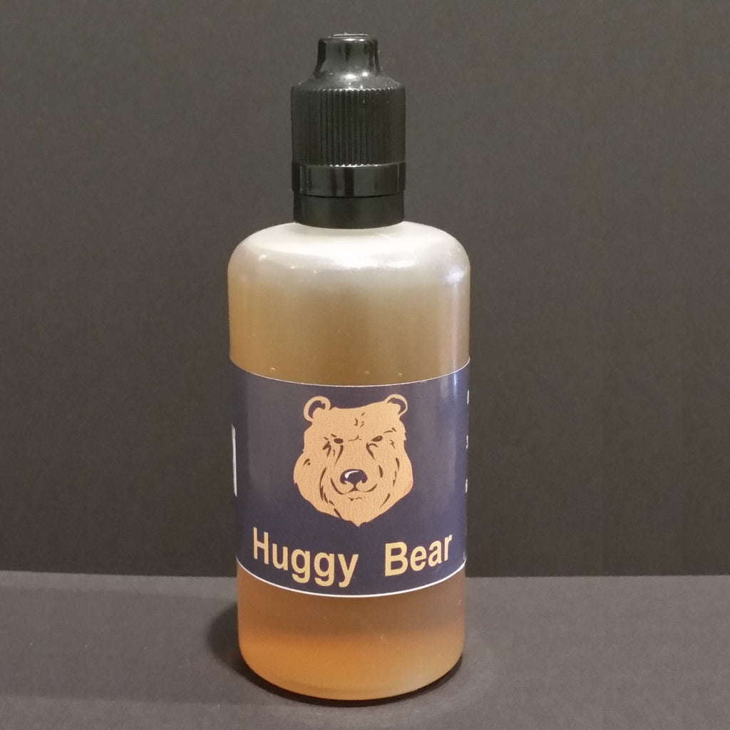 Huggy Bear - 100ml