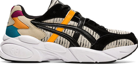 ASICS Gel-Bnd Men | Putty/Black (1021A392)