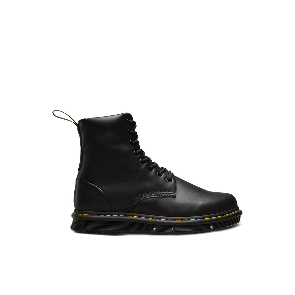 DR. MARTENS Lexington Men | Black (24144001)