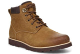 UGG Seton TL Men | Chestnut (1094390)