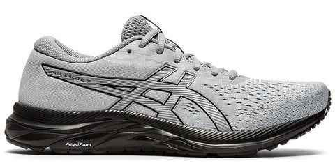 ASICS Gel Excite 7 Men | Sheet Rock/Black (1011A657)