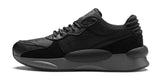 PUMA RS 9.8 Earth Men | Puma Black (37036901)