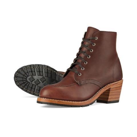 RED WING Clara Women | Amber Harness (3406)