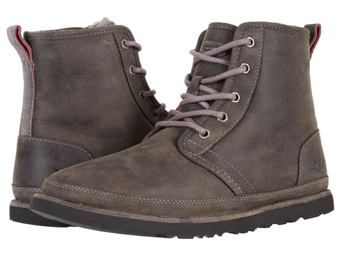 UGG Harkley Men | Charcoal (1017238)