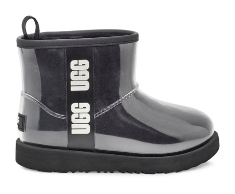 UGG Classic Clear Mini II Kids (1112386K)