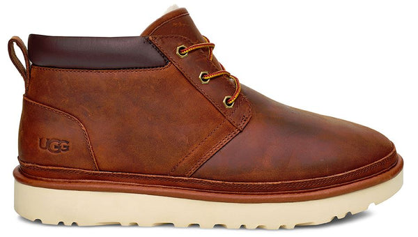 UGG Neumel Utility Men | Gingerbread (1106994)