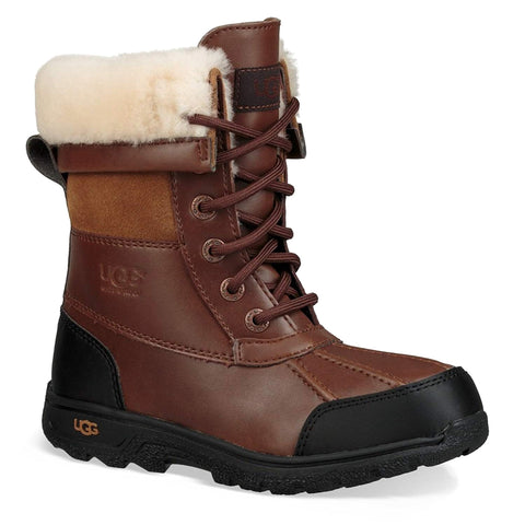 UGG Butte II CWR Kids | Worchester (1098890K)