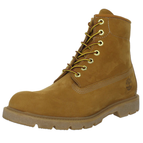 "TIMBERLAND 6"" Basic Men 