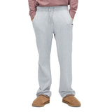 UGG Wyatt Pants Men | Seal Heather (1018635)