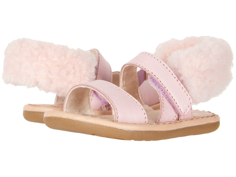 UGG Dorien Infant | Petal (1094671I)
