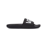 VANS Slide-On Men | Vans Black (VN0004KIIX6)