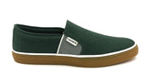 LACOSTE Gazon 220 1 Women | Dark Green/Gum