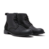 G-STAR Warth Mid Men | Black (D06376-8690-990)