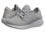 NEW BALANCE Fresh Foam Cruz V2 Sport | Rain Cloud (WCRUZRG2)