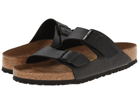 BIRKENSTOCK Arizona BS Women | Black (551251)