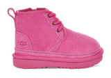 UGG Neumel II Kid | Rock Rose