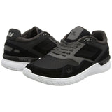 SUPRA Winslow Men | Black / Charcoal / White (08332-025)