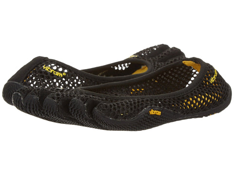 VIBRAM Vi-B Women | Black (14W12703)