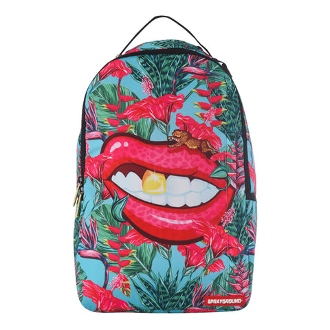 SPRAYGROUND The Wild Backpack | Multi (B1795)