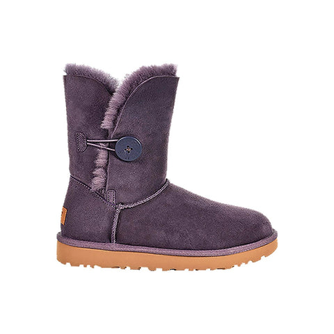 UGG Bailey Button II Women | Nightfall (1016226)