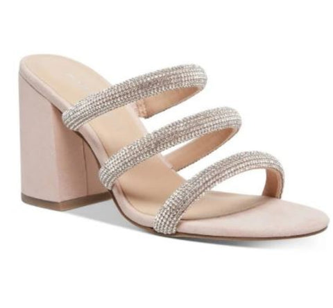 MADDEN GIRL Dreamm Women | Blush Multi