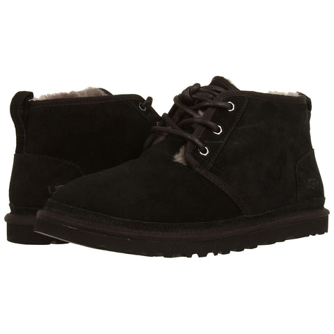 UGG Neumel Men | Black (3236)